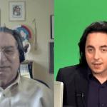 ¿Creó el Vaticano una máquina del tiempo? Aseguran que sí y que ahora estaría en manos de EE.UU. Alfred Lambremont Webre y Quim Garcia
