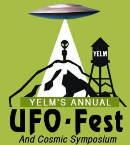 July 28-30, 2017 Yelm UFO Fest & Symposium features Stellar Cast: Andrew D. Basiago, Randy Cramer, Laura Eisenhower, James Gilliland, JZ Knight, Dr. Miceal Ledwith, Janet Kira Lessin, Dr. Sasha Lessin, Simon Parkes (Live Stream), Greg Sullivan, Alfred Lambremont Webre Plus Free Entertainment at UFO Fest!