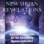 NEW AUDIO & VIDEO! WEBINAR: Patricia Cori-The New Sirian Revelations – Galactic Prophecies for the Ascending Human Collective