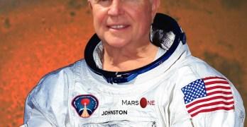 MARS Disclosure: The 3rd Wave Of Mars Explorers Go Public! Andy Basiago,  Ken Johnston, Karen Christine Patrick, Bret Colin Sheppard