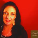 Erica Lukes discusses revelations of MUFON whistleblower Phil Leech.