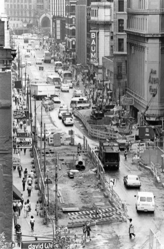 Murphy Nc Downtown Used Cars