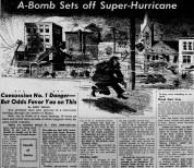 Super-Hurricane