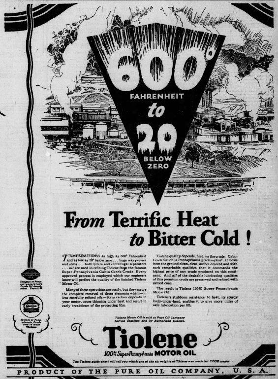 Pittsburgh_Post_Gazette_Tue__Aug_2__1927_(4)