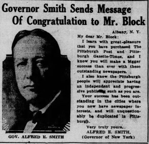 Pittsburgh_Post_Gazette_Tue__Aug_2__1927_(6)