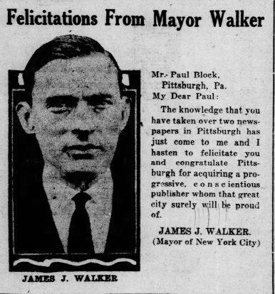 Pittsburgh_Post_Gazette_Tue__Aug_2__1927_(7)