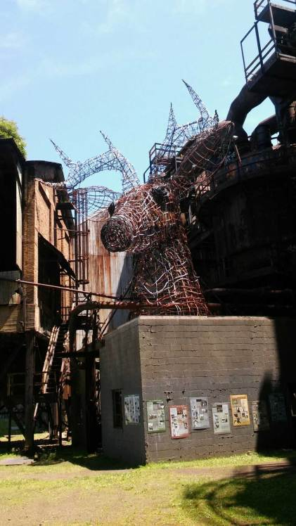 Carrie-Furnace-National-Parks4-2