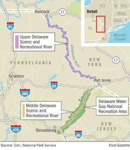 Delaware_Water_Gap0717
