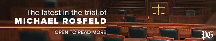 Rosfeld-trial-story-insert