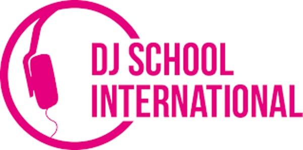DJ School international