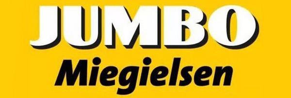 Jumbo Miegielsen
