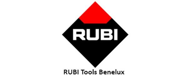 RUBI Tools BeNeLux