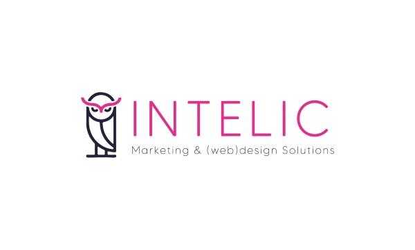 Intelic Web Solutions