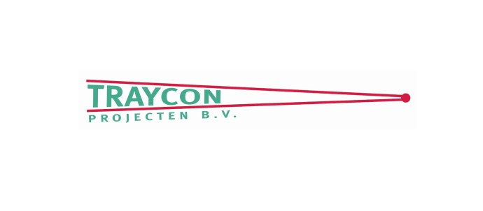 Traycon Projecten B.V.