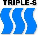 Triple-S