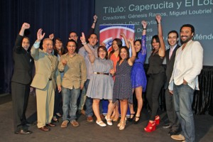 """The fourth edition of the """"Puerto Rico Financial Awareness Video Contest,"""" which drew participation from 122 students from 19 universities."""