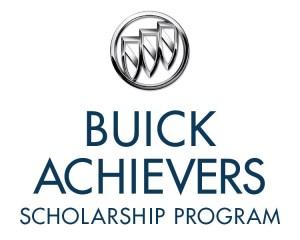 Buick-Achievers-Logo