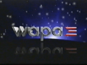 WAPA-TV's_Video_ID_From_2009