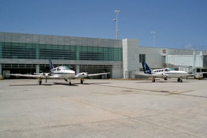 By expanding its relationship with Cape Air in the Caribbean, American is likely paving the way to cover routes it will no longer serve via its regional carrier American Eagle once it ends service out of San Juan in coming months.