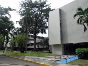 School of Business of the University of Puerto Rico, Río Piedras Campus