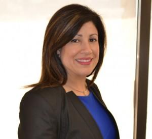 Yvette Collazo
