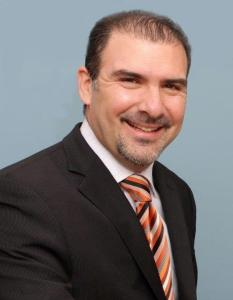 Author Jorge Mejía is director and founder of Fusionworks Inc.