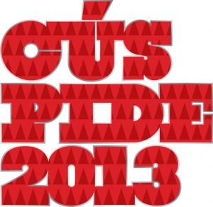CUSPIDE-LOGO-2013.ai