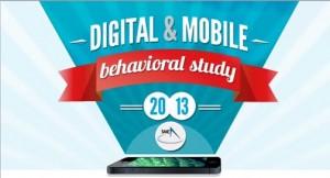 SME digital study