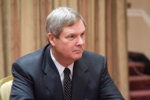 USDA Secretary Tom Vilsack (Credit: Wikipedia.org)
