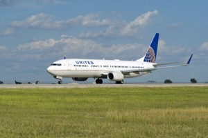 These changes come as United is making a multi-million-dollar investment in in-flight food service, the company said.
