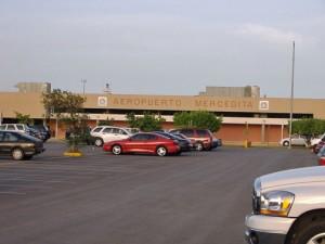 Mercedita Airport (Credit: www.wikipedia.org)