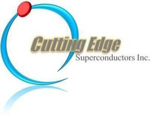 Cutting Edge Superconductors Inc