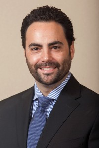 Agustín Rojo-Montilla