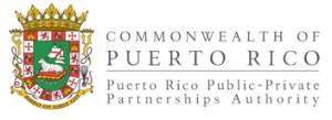 P3 Authority logo