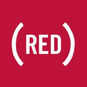 Red (CLARO)