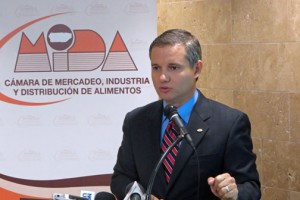 Manuel Reyes, vice president of MIDA, signed a sworn statement submitted with the lawsuit, stating its claims as true.