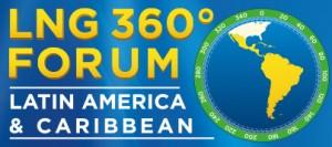 LNG forum