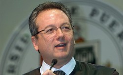 Atty. Antonio García-Padilla (Credit: www.uprm.edu)