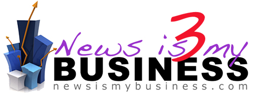 NIMB 3 anniv logo