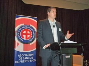 Scott D. Strockoz, compliance deputy regional director of the New York Region for the FDIC.