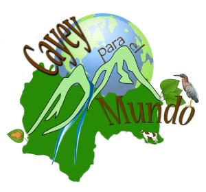"""Last year the residents started a campaign on Facebook, under the banner of """"Cayey para el Mundo,"""" or """"Cayey for the World,"""" designed to raise awareness about the controversy and promote an alternate proposal: an eco-tourism farm devoted to traditional plantings and geared to both tourists and locals."""