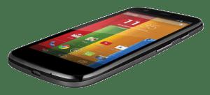 Moto G by Motorola