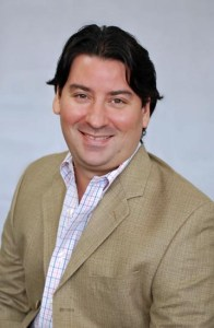 Author Christian González is the CEO of Wovenware Inc.