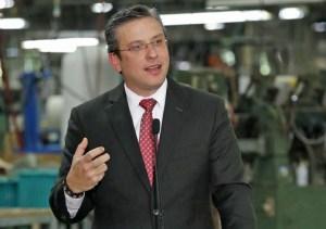 Gov. García-Padilla