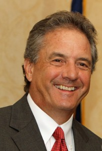 Author Bernard J. Paprocki is acting regional administrator for SBA's Region II.