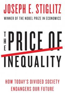 Thepriceofinequality