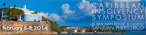 caribbean symposium