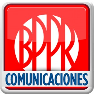BPOP Twitter