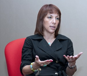 Author Denise Colón is financial lines manager of Aon Puerto Rico.