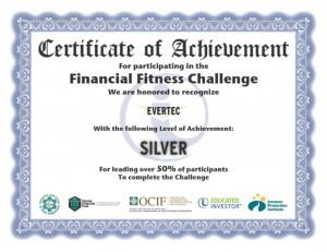 FFC_Spring_2014-Org_Certificate-EVERTEC
